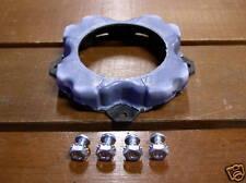 Klimakompressor Kupplung Reparatur Satz Mercedes A Klasse CDI W168