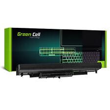 Laptop Akku für HP 15-AY509TU 15-AY509TX 15-AY510TU 15-AY511TU 2200mAh 11.1V