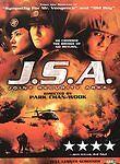 Joint Security Area DVD JSA Korean Movie Region 1 English Subtitled  READ DETAIL