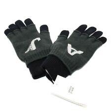 93235 guanti ARMANI JUNIOR LANA accessori bimbo gloves kids