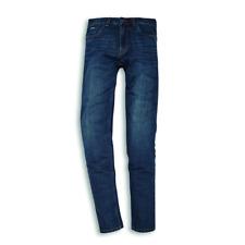 Ducati Jeans Company 3 Pantalon Moto Pantalon Spidi Protecteurs Neuf