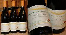 2003er Corton Charlemagne - Vieilles Vignes Caniculus - Verget !!