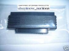 NEW SCSI Internal Adapter 50 pin Female - 68 pin Female SCSI  IDC50 to HPDB68