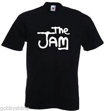 Mod Para Hombre Tees, The Jam, mods, Mods Camisetas, Para Hombre Tee
