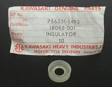 NOS KAWASAKI G3TR G31M G4TR Heat Insulator KV100 F3