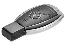 Mercedes COMAND 8GB USB Media Interface Schlüssel W212 C216 W221 W207 S212 C207