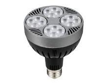 Lampadina LED PAR30 E27 35W Silamp Lampada Faretto Led lampade PAR n