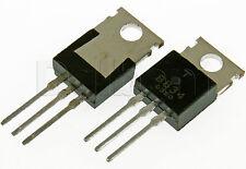 2SB834 Original New Toshiba Silicon PNP Power Transistor B834