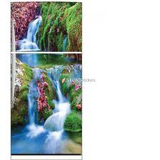Imán de nevera río Cascadas ref 6211 6211