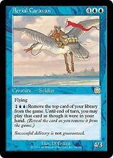 MtG Magic The Gathering Mercadian Masques Rare Cards x1