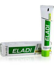 Kottakkal Eladi Cream 25g Free International Shipping