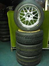 "Porsche Cayenne 20 Zoll""Gemballa""Aluräder  5x130 (T55)"