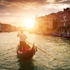 Venedig - Kurzurlaub für 2 Personen nach Italien inkl. Hotel & Frühstücksbuffet