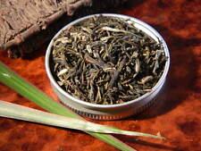 JASMINE CHUNG FENG Green Organic Tea