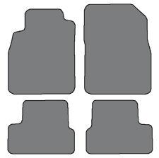 2012-2017 Buick Verano 4 pc Sets Custom-Fit Carpet Floor Mats-Choice of Color