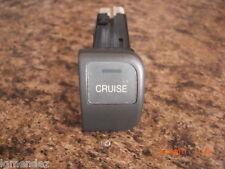 92-95 OEM USDM Honda Civic EG EG9 EJ1 main dash cruise control switch CLEAN