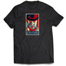 T Latte ARANCIA MECCANICA SHINING Tumblr 80 S 90 S 2 Kubrick T Shirt