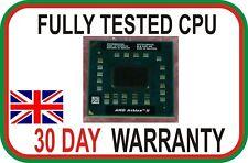 NEW AMD Athlon II CPU AMM300DB022GQ HP Presario CQ61-320SA