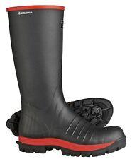 Skellerup Quattro S5 Super Safety Welly Wellington Boots Wellies 6-13 Waterproof