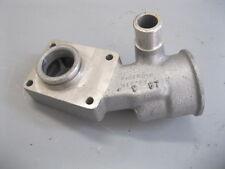 Ferrari 400,412 Oil Filter Breather Case # 117795