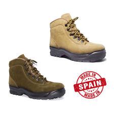 Botas Trekking Montaña Senderismo talla 36 37 38 39 40 41 42 43 44 45 46 47 48