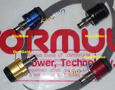 Formula - Singolo Feeling Control System (FCS) x impianti The One/R1/RX/T1/RO