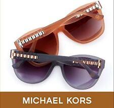 Genuine Michael Kors Sunglasses replacement Lenses-Models 2025, 2034, 6016, 2060