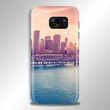 NEW YORK bellissimo paesaggio Telefono Case Cover