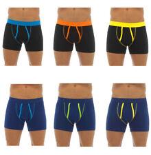 Tela Dancewear-Gimnasia-Nylon Spandex 4 vías Sportswear Thor Stretch-metros