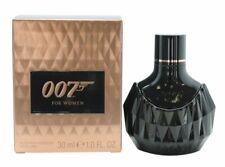 JAMES BOND 007 FOR WOMEN EAU DE PARFUM - WOMEN'S FOR HER. NEW. FREE SHIPPING
