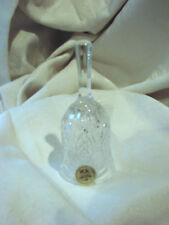 Z10 Vintage - Crystal Bell