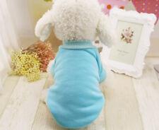 Abbigliamento felpa maglia autunno-inverno per cane anche personalizzato