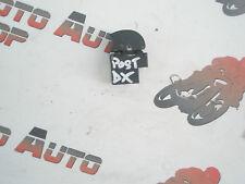 RICAMBI AUTO PULSANTIERA COMANDI ALZAVETRO POSTERIOR DX CLIMA  AUDI A4 2001 2004