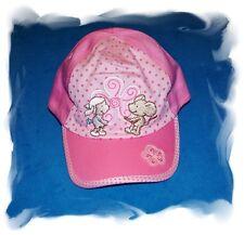 verschiedene Bascap Cap Mütze Ballonmütze Haarband usw.  LILLEBI  52  54  NEU