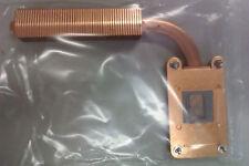HP COMPAQ Nc8230 RADIATORE DISSIPATORE SPS:379799-001