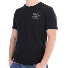 M.O.D camiseta de los hombres - SP-TS72 - Negro