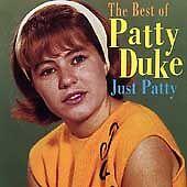 The Very Best of Patty Duke: Just Patty, Duke, Patty, Good