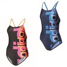 adidas Infinitex Damen Badeanzug Schwimmanzug