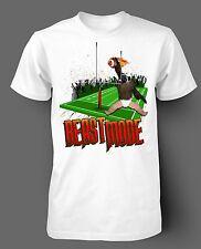Puppy Monkey Football Funny T shirt Pro Club Custom Tshirt Graphic Design