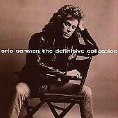 Eric Carmen, Definitive Collection, Excellent