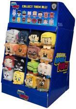 Kawaii Cube Series 1