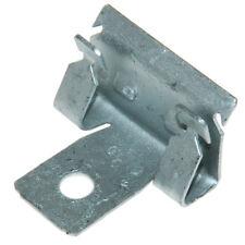 Walraven Britclip Girder Beam Clip to fit beam profile 5-9mm Britclips - BC250