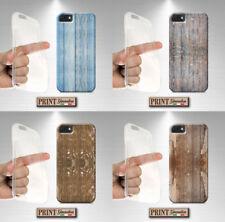 Cover per,Iphone,EFFETTO,LEGNO,VINTAGE,custodia,silicone,morbido,COLORATO