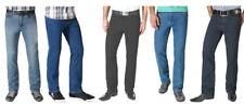 PADDOCKS RANGER STRETCH Jeans aus 5 versch. FARBEN wählbar in LÄNGE 30