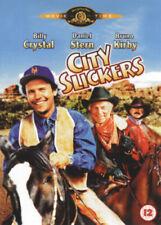 City Slickers DVD (2002) Billy Crystal