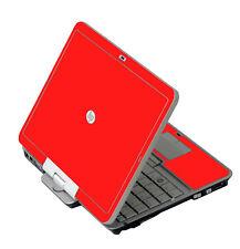 LidStyles Standard Colors Laptop Skin Protector Decal HP EliteBook 2740P/2760P