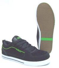 World industria Shoes rally cortos skateboard BMX stuntscooter patines zapatos #