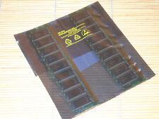 NEU ASA5520-MEM-2GB 2GB RAM for Cisco ASA5520 2x1GB  NEW OVP