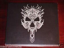 Corrosion Of Conformity: S/T ST Self Same Limited CD 2012 COC Bonus Digipak NEW