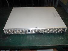 Sanyo Multiplexer MPX CD16